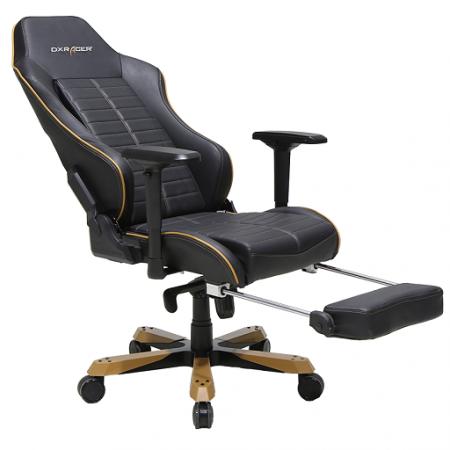 صندلی اداری باید چه استانداردهایی داشته باشد؟