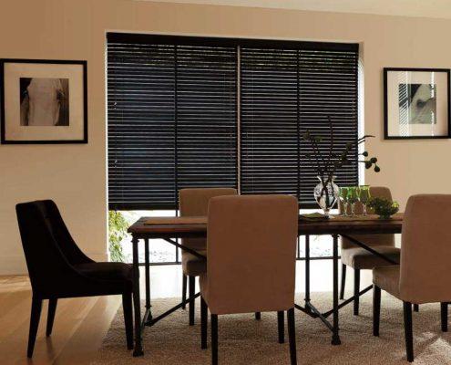 انواع میز ناهار خوری MDF، شیشه ای و فلزی(استیل)