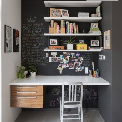 9-hacks-for-a-tidy-work-space-to-get-you-in-the-zone