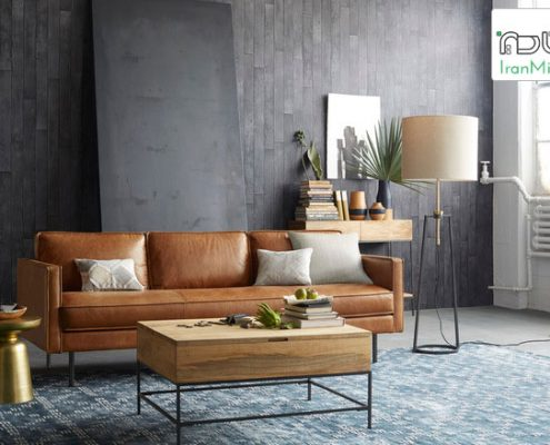 9-ways-to-work-your-room-around-a-midcentury-style-sofa