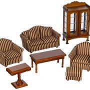 راهنمای جامع! خرید محصولات چوبی و فلزی (خانگی و اداری)