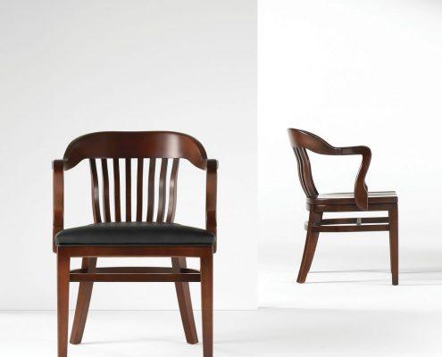 صندلی های راک