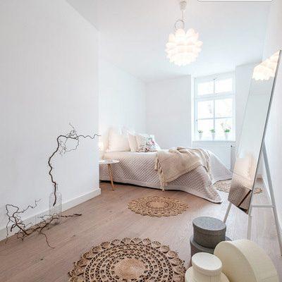چگونه مبلمانمان را متناسب با فرش هایمان بچینیم؟