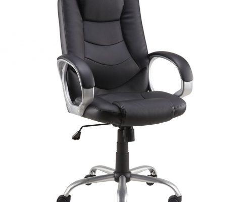 صندلی های جدید