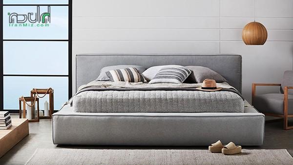 تختخواب دستدوم بخریم یا نخریم؟