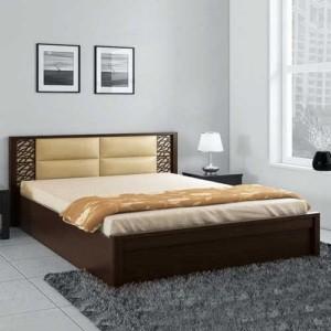 ابعاد استاندارد انواع تخت خواب