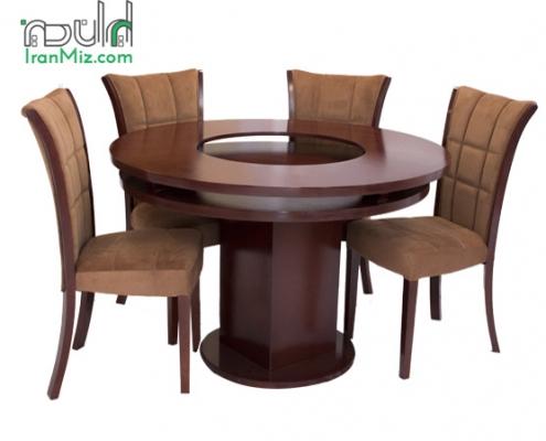 روش انتخاب بهترین میز و صندلی