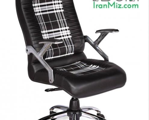 چگونه یک صندلی اداری مناسب خریداری کنیم
