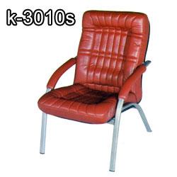 K-3010s