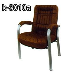 k-3010a