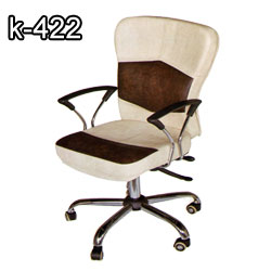 K 422