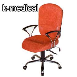 K-Medical