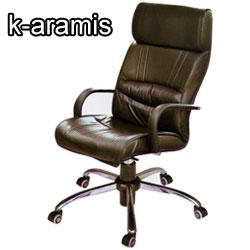 K- Aramis
