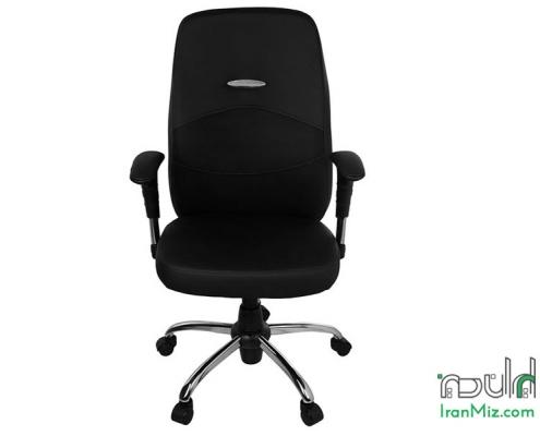 ویژگی های میز و صندلی استاندارد اداری