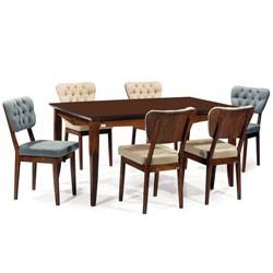 میز ناهار خوری هایکا