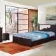 راهنمای جامع خرید تخت خواب مناسب