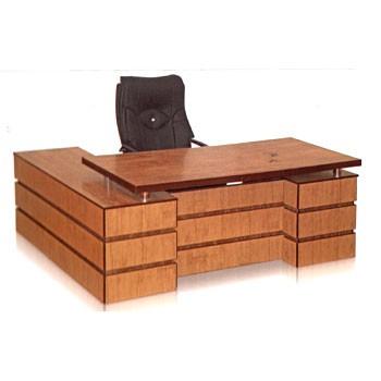 میز های اداری جدید