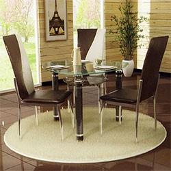 میز های نهار خوری جدید