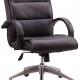انتخاب صندلی اداری استاندارد