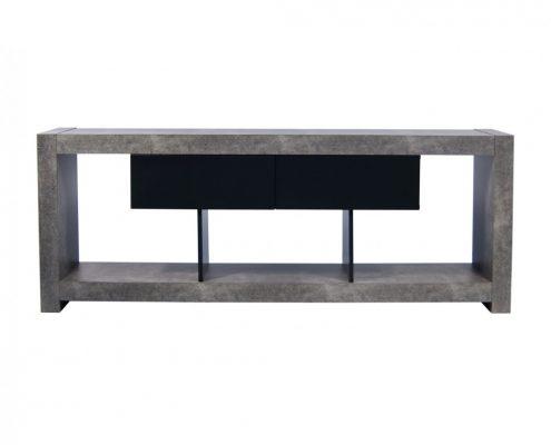 میز تلویزیون های جدید