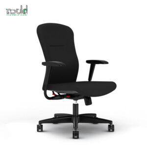 راهنمای خرید صندلی کامپیوتر برای خانه و اداره