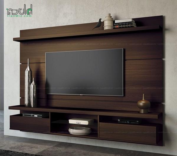 میز تلویزیون جدید