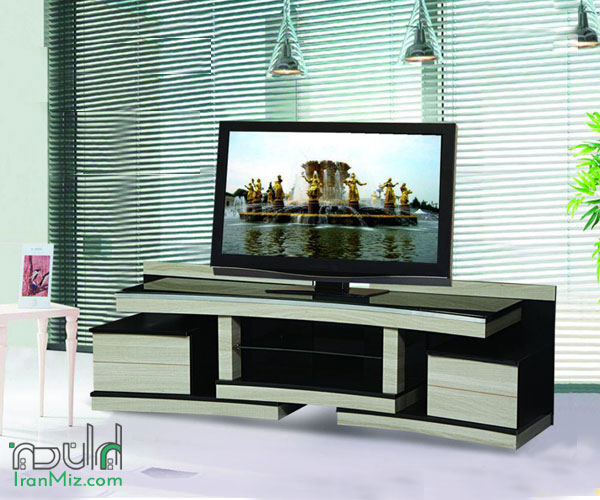 میز تلویزیون 177