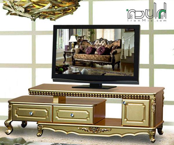 میز تلویزیون 207