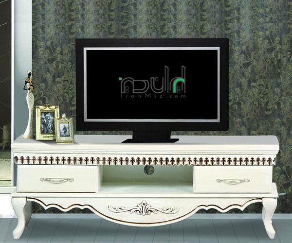 میز تلویزیون 205