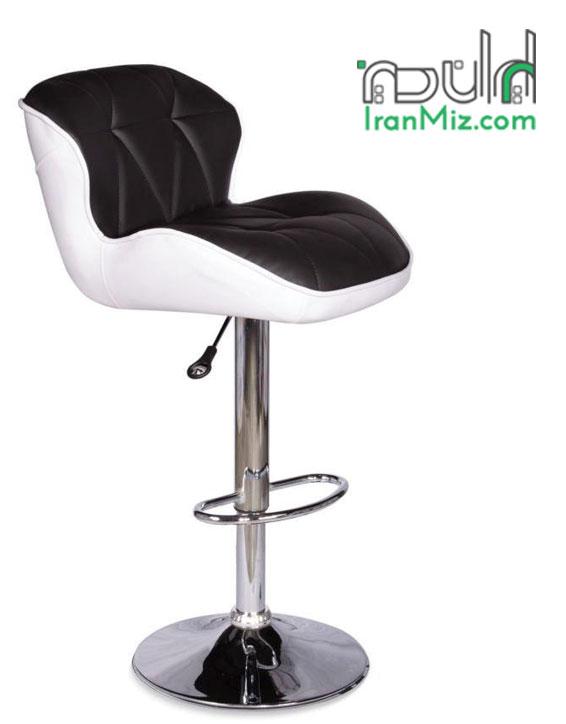 صندلی اپن و کانتر 511