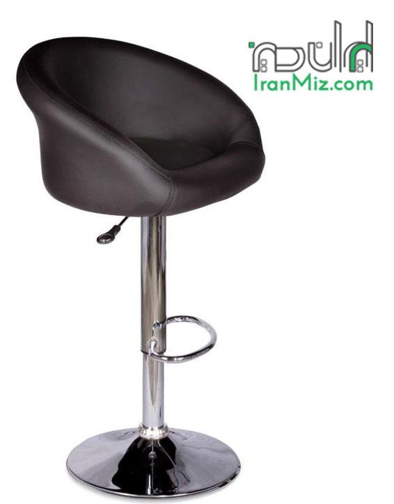 صندلی اپن و کانتر 505