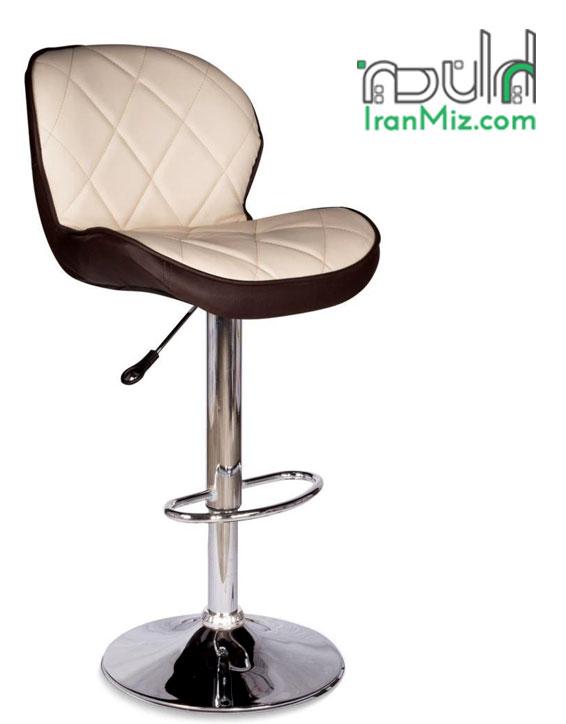 صندلی اپن و کانتر 508