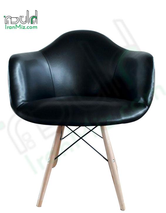 صندلی دیگو