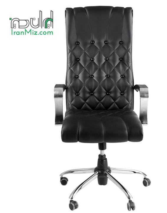 صندلی مدیریتی M770