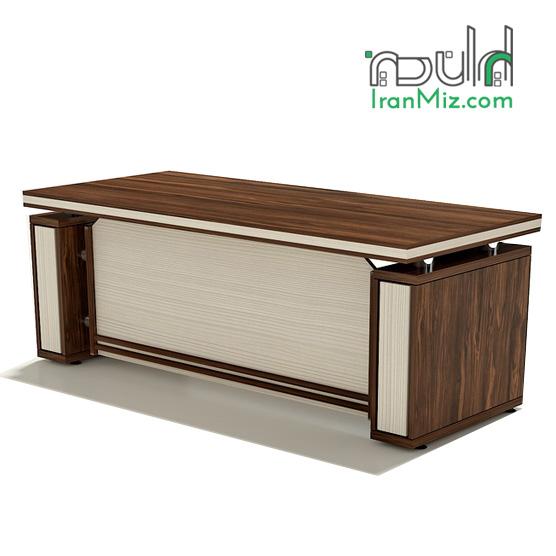 میز M-220