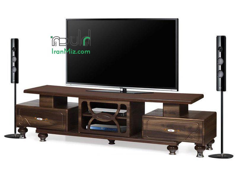 میز تلویزیون  A112
