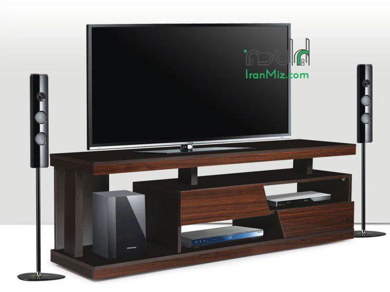 میز تلویزیون ترانه