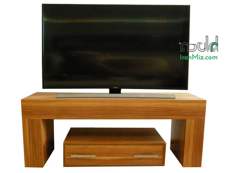 میز تلویزیون ژانیتا