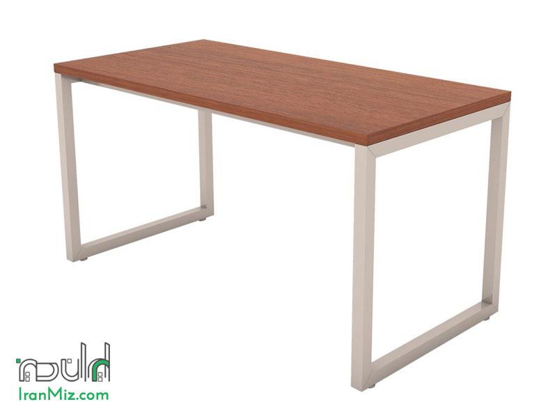 میز اداری فابریک