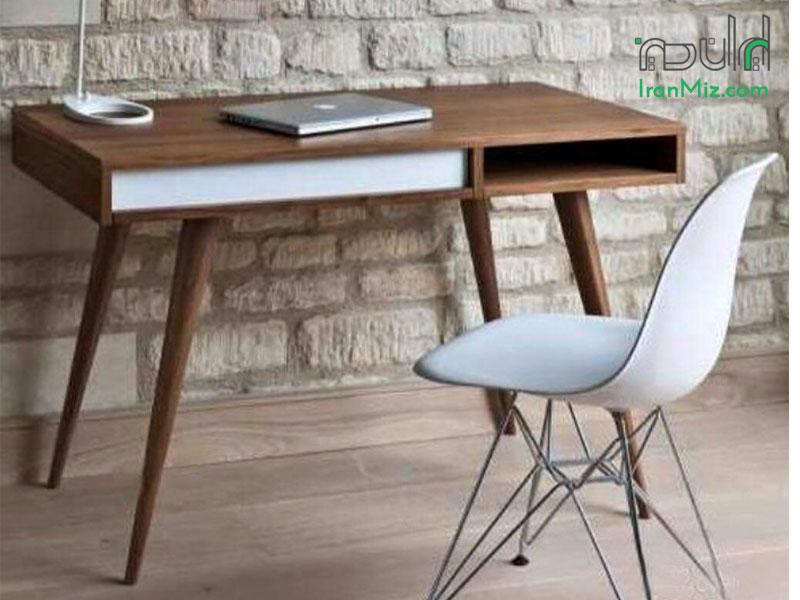 میز تحریر شیمارا