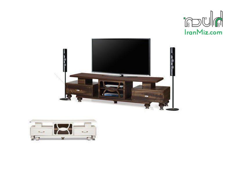 میز تلویزیون سیتکا