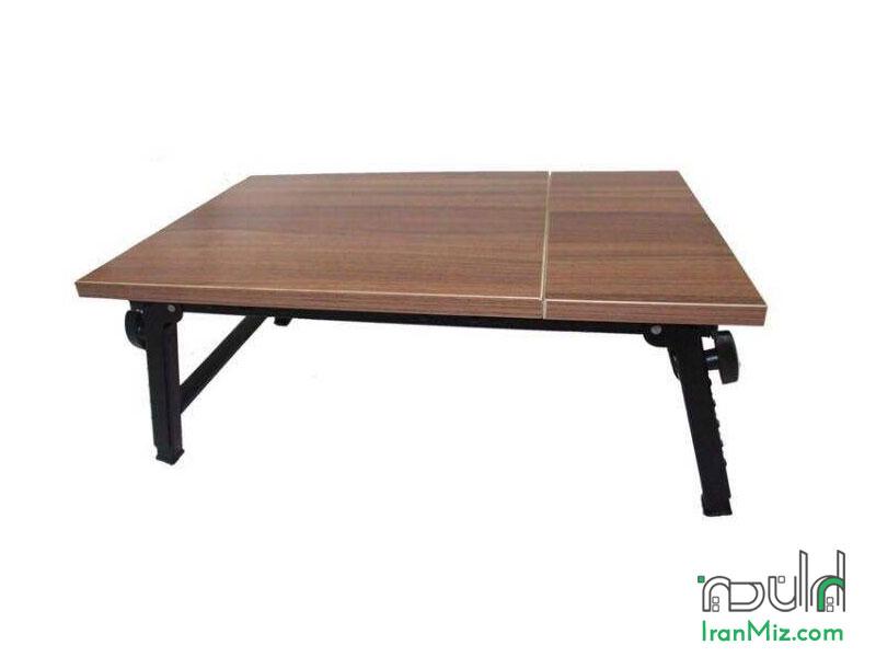میز جادویی
