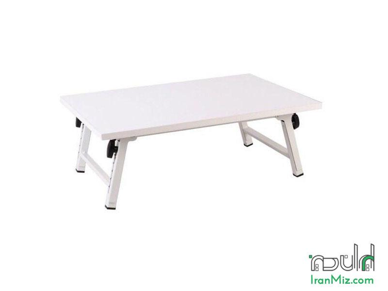 میز تحریر تاشو
