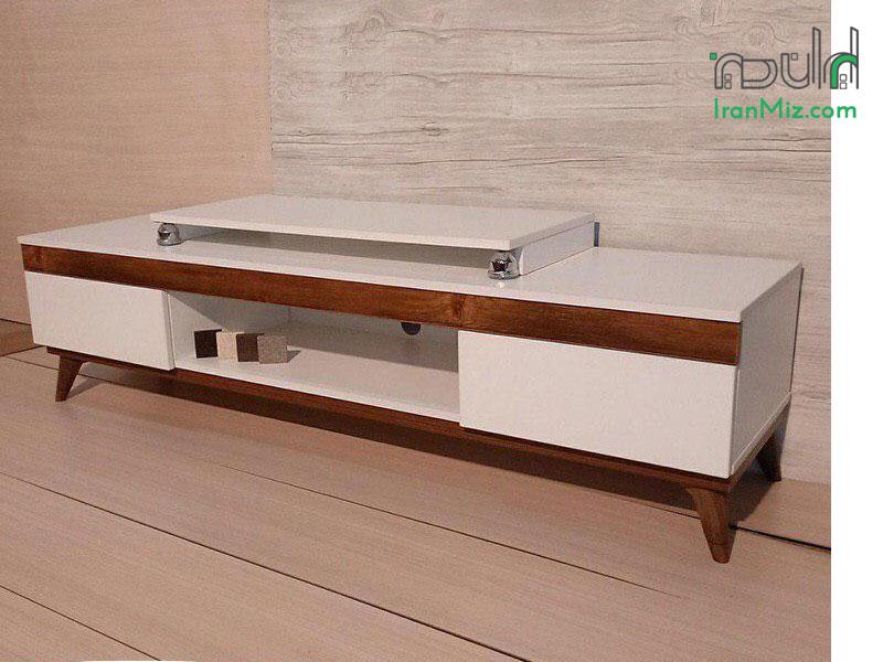 میز تلویزیون ویکتوریا 140