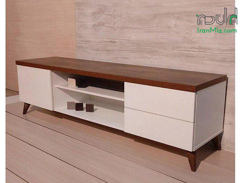 میز تلویزیون سینا 140