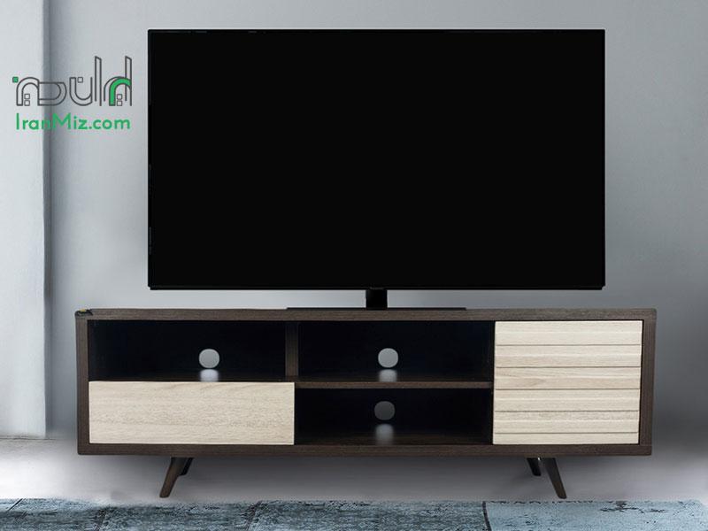 میز تلویزیون آرنا