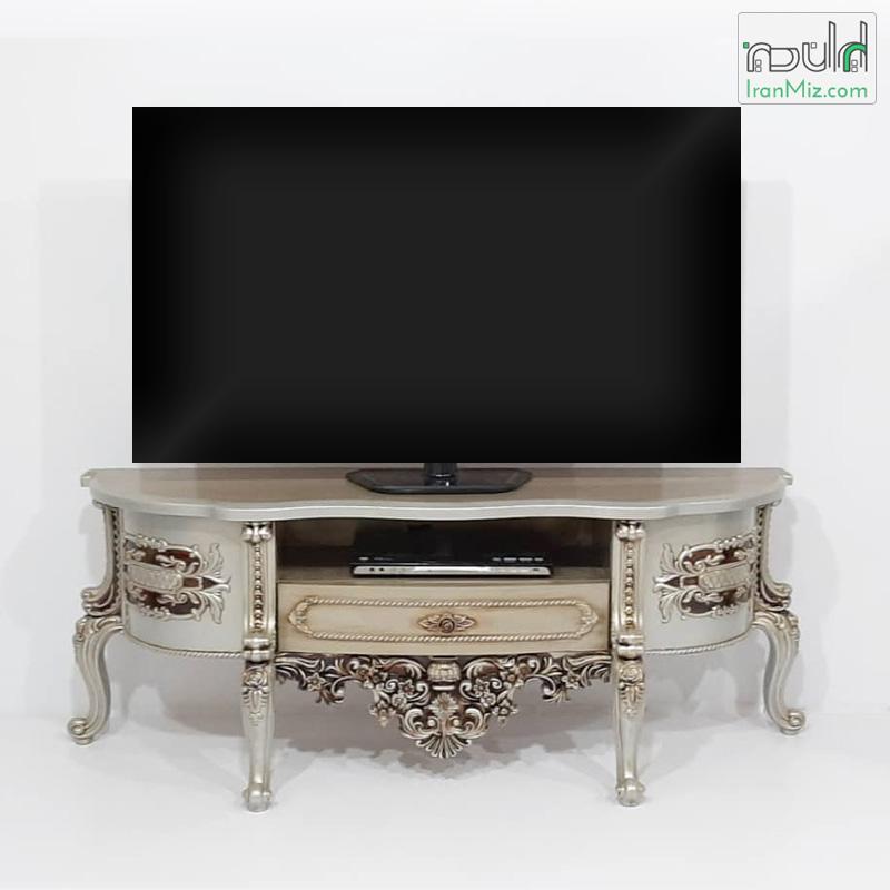 میز تلویزیون کارلو