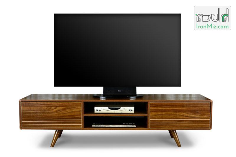 میز تلویزیون آرک