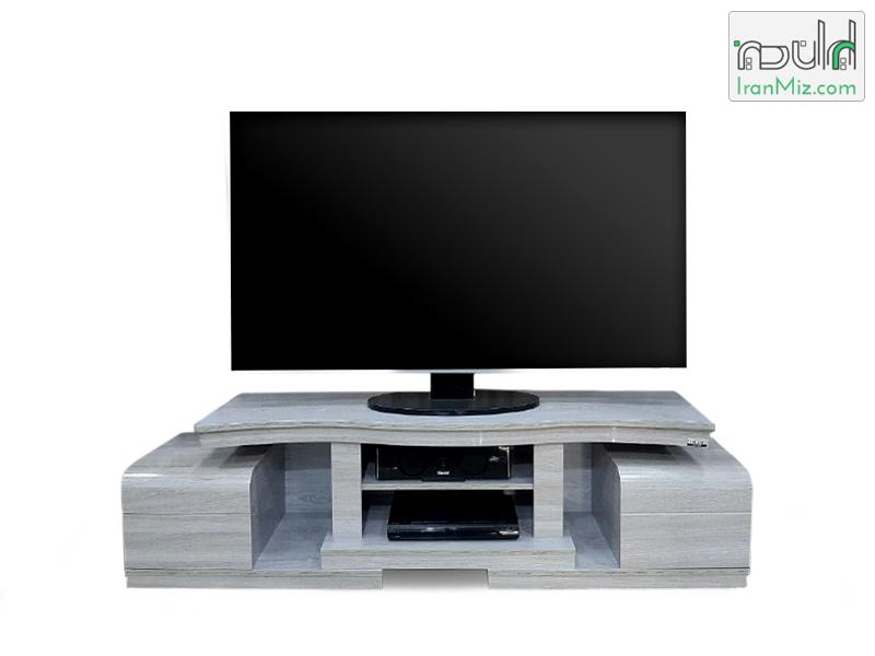 میز تلویزیون رایان