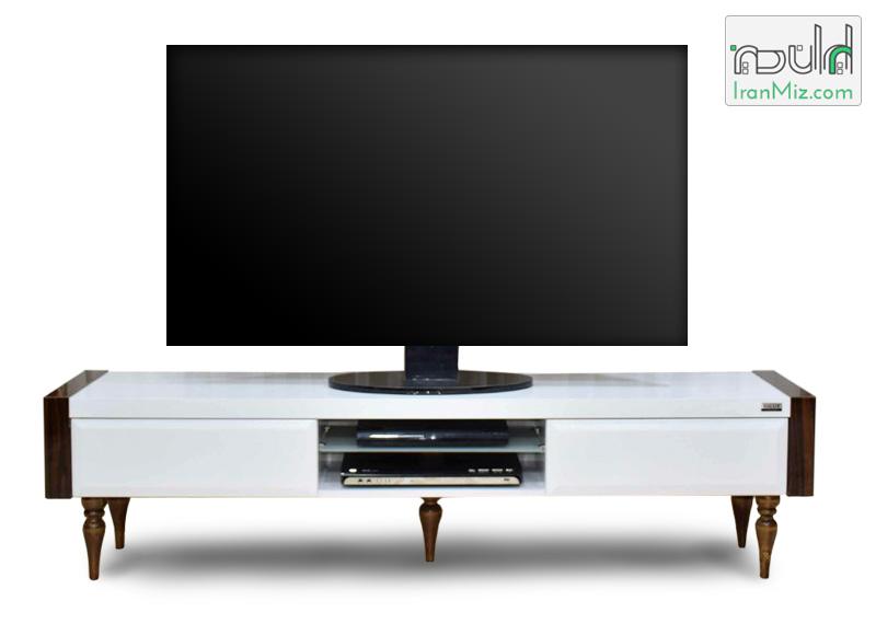 میز تلویزیون راما
